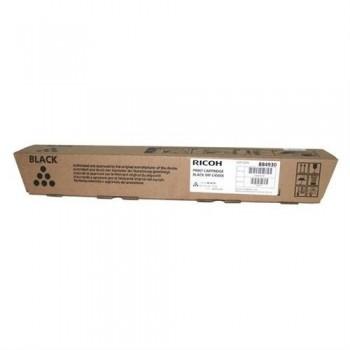 ORIGINAL RICOH TONER COPIADORA NEGRO MPC/3500/4500E AD/4500 842034