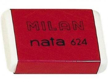 GOMA MILAN NATA 624 -UNIDAD COD 73087