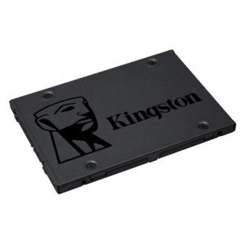 DISCO SSD KINGSTON TECHNOLOGY SSDNOW A400 240GB