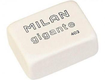 GOMA MILAN 403 UNIDAD COD 73079