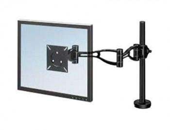 BRAZO PARA MONITOR PLANO FELLOWES PROFESSIONAL SERIES FELLOWES RF 8041601