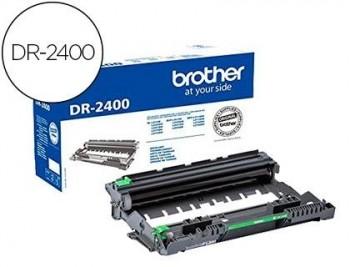 TAMBOR BROTHER DR-2400