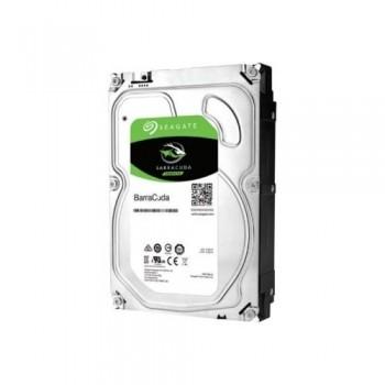 DISCO DURO SATA3 3.5\c 2 TB SEAGATE ST2000DM008 - SATA-600 - 7200 RPM - BÚFER: 256 MB