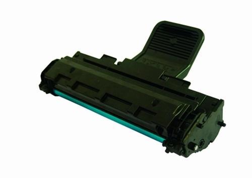 TONER COMPATIBLE SAMSUNG MLT-D1082S ML/1640/2240