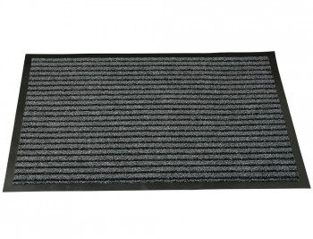 ALFOMBRA FAST-PAPERFLOW ANTIPOLVO 90X150 CM COD 43545