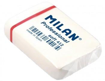 GOMA MILAN 412 PROFESSIONAL SOFT