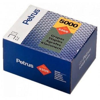 C/ 5.000 GRAPAS 530/14 PETRUS