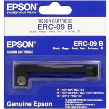 CINTA EPSON ERC-09B / HX-20 ORIGINAL C43S015354
